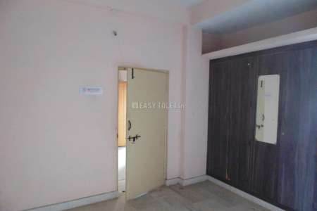 2 BHK Multi Family House For Rent In Chaitanyapuri