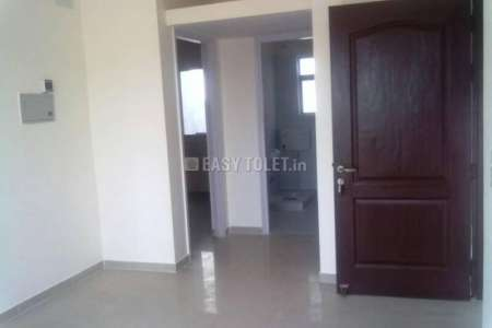 2 BHK Apartment For Rent In Lalkuan