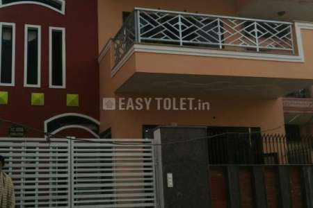 2 BHK Duplex House Or Villa For Rent In Sector 47