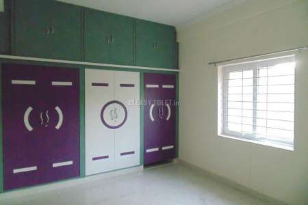 3 BHK Bachelor Accommodation For Rent In Manikonda