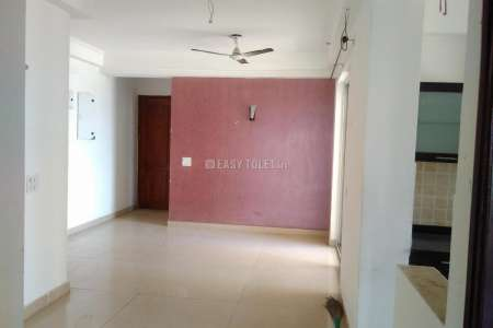 3 BHK Apartment For Rent In Sector 45