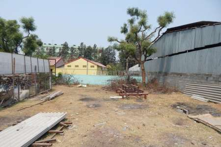 Warehouse For Rent In Bachupally