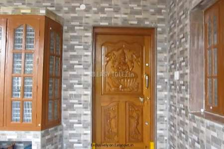 2 BHK Independent House For Rent In Sarjapur Road
