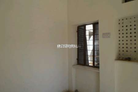 3 BHK Independent House For Rent In House No.366, Sansarchandra Road Near