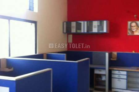 Warehouse For Rent In Kodihalli