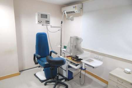 Office Space For Rent In Ameerpet