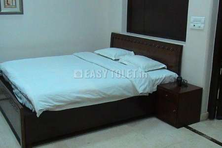 10 BHK Independent House For Rent In Sector 30