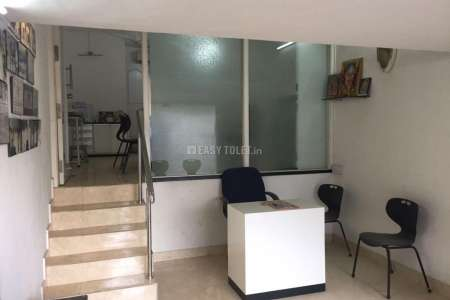 Office Space For Rent In Wanowore