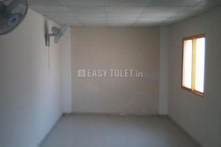 Commercial Space For Rent In Mahadev Totla Nagar