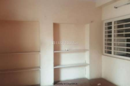 Commercial Space For Rent In Kachiguda