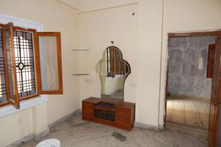 2 BHK Bachelor Accommodation For Rent In Khairatabad