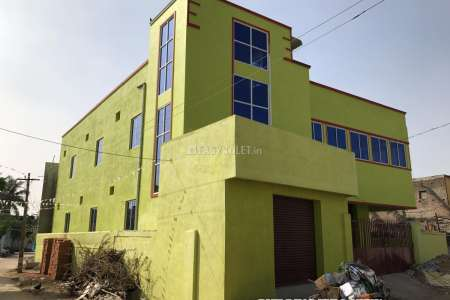 Commercial Space For Rent In Mangadu