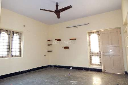 1 BHK Bachelor Accommodation For Rent In West Marredpally