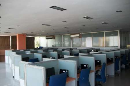 Office Space For Rent In Hadapsar
