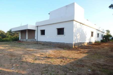 Industrial Space For Rent In Shamshabad