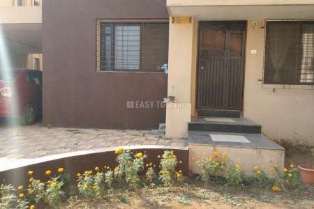 4 BHK Duplex House Or Villa For Rent In Sus