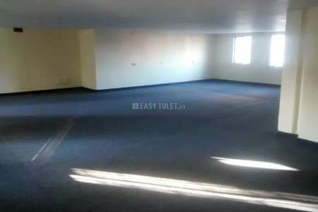 Commercial Space For Rent In Anna Salai
