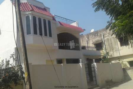 Commercial Space For Rent In Thoraipakkam