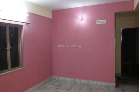 2 BHK Apartment For Rent In Behala