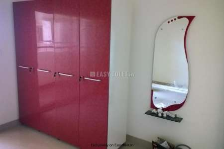 Office Space For Rent In Rushikonda