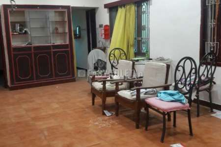 Office Space For Rent In Thirumullaivoyal