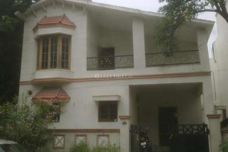 4 BHK Bachelor Accommodation For Rent In Miyapur