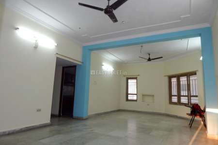 2 BHK Bachelor Accommodation For Rent In Banjara Hills