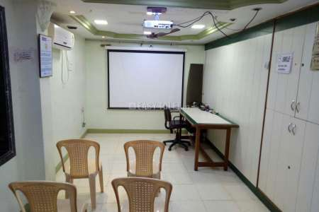 Office Space For Rent In Near Shridevi Hospital