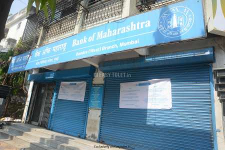 Office Space For Rent In Bandra West