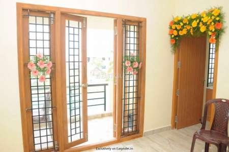 2 BHK Bachelor Accommodation For Rent In Cheran Ma Nagar