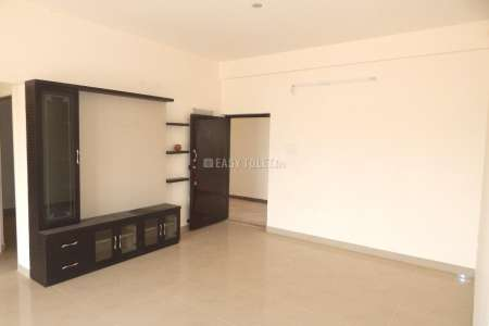 3 BHK Bachelor Accommodation For Rent In Appa Junction