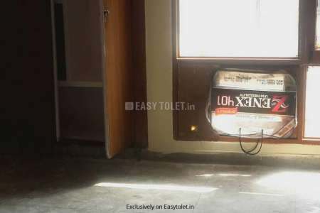 2 BHK Apartment For Rent In Sector 45