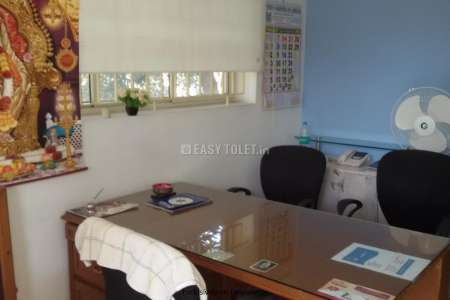 Office Space For Rent In Anna Nagar