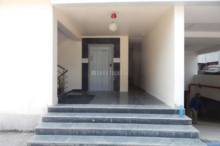 Commercial Space For Rent In Sanath Nagar