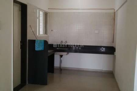 1 BHK Apartment For Rent In Mundhwa
