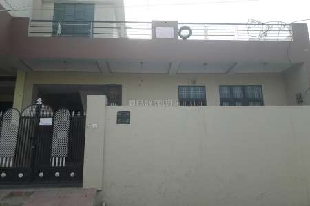 2 BHK Bachelor Accommodation For Rent In Mangal Vihar