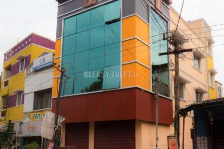 Shop For Rent In Choolaimedu