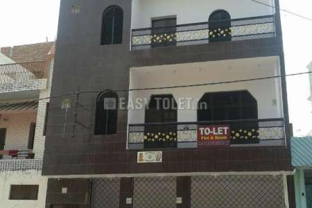 3 BHK Multi Family House For Rent In Rajajipuram