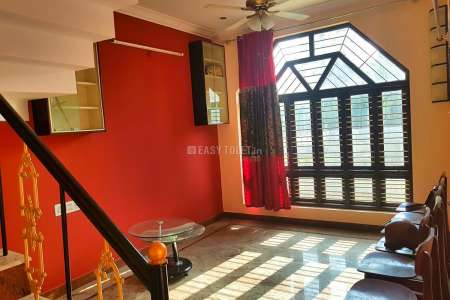 3 BHK Bachelor Accommodation For Rent In TC Palya
