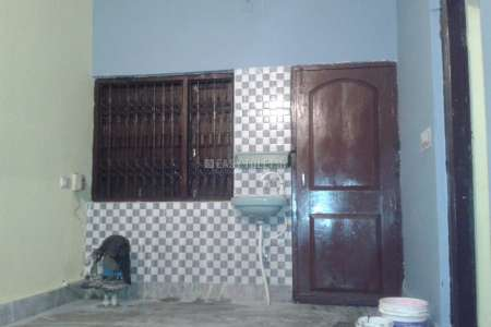 2 BHK Independent House For Rent In Pokhariput