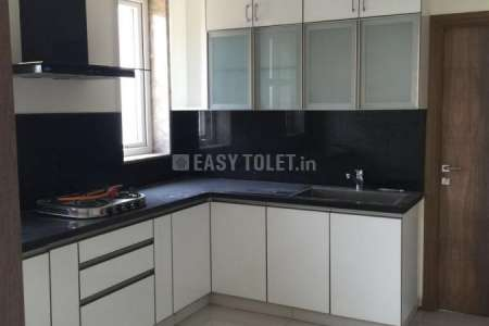 Office Space For Rent In Madhura Nagar
