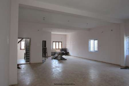 Commercial Space For Rent In Mogappair East