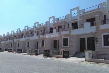 3 BHK Triplex House Or Villa For Rent In Ajmer Road