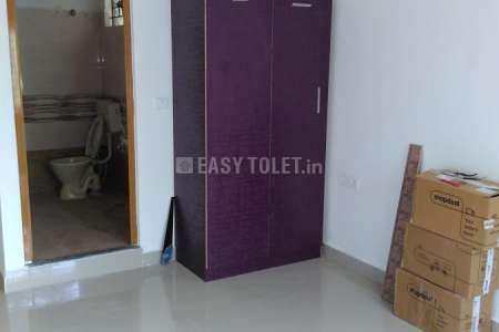 2 BHK Bachelor Accommodation For Rent In Dommasandra Circle
