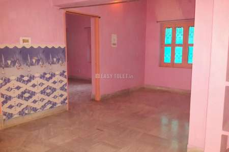 2 BHK Multi Family House For Rent In Raja Bazar