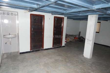 Commercial Space For Rent In King Koti