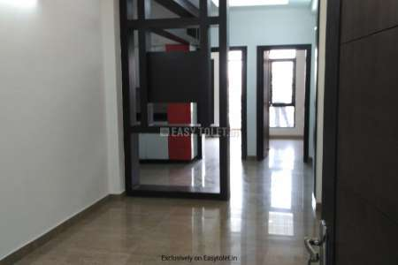 2 BHK Bachelor Accommodation For Rent In Indirapuram