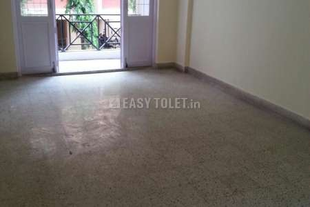 3 BHK Apartment For Rent In Wanwadi