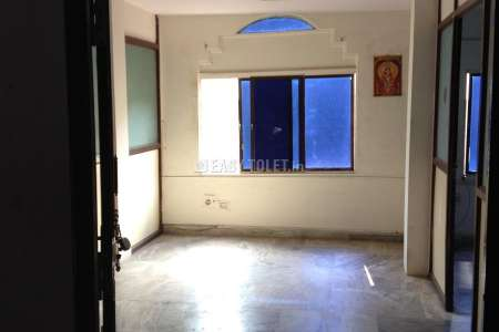 Commercial Space For Rent In Anna Nagar