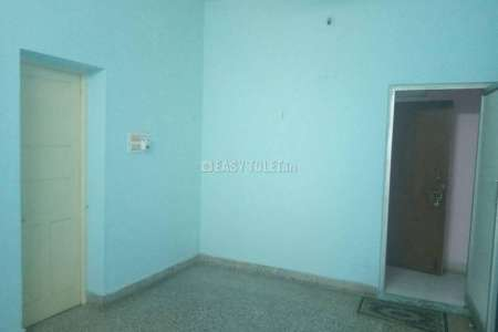 1 BHK Independent House For Rent In Jayanagar
